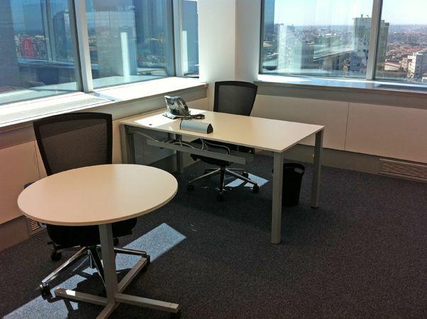#Architecture #Interiordesign #Administrative #Design #Application