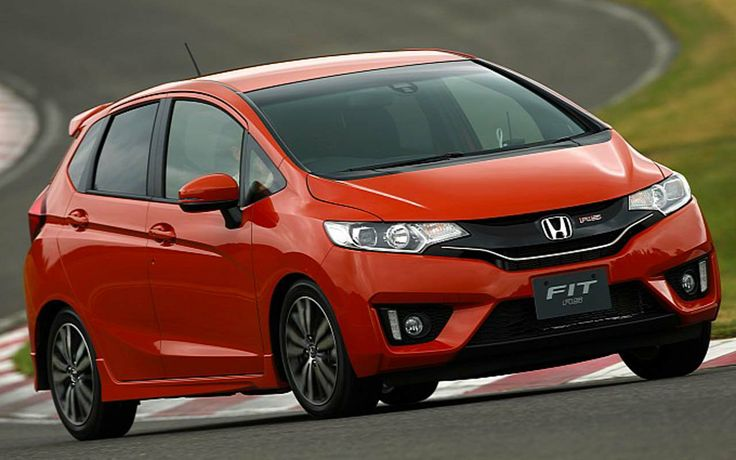 2015 Honda Fit Hybrid Release Date and Price  - http://www.carspoints.com/wp-content/uploads/2014/04/2015-Honda-Fit-1280x800.jpg