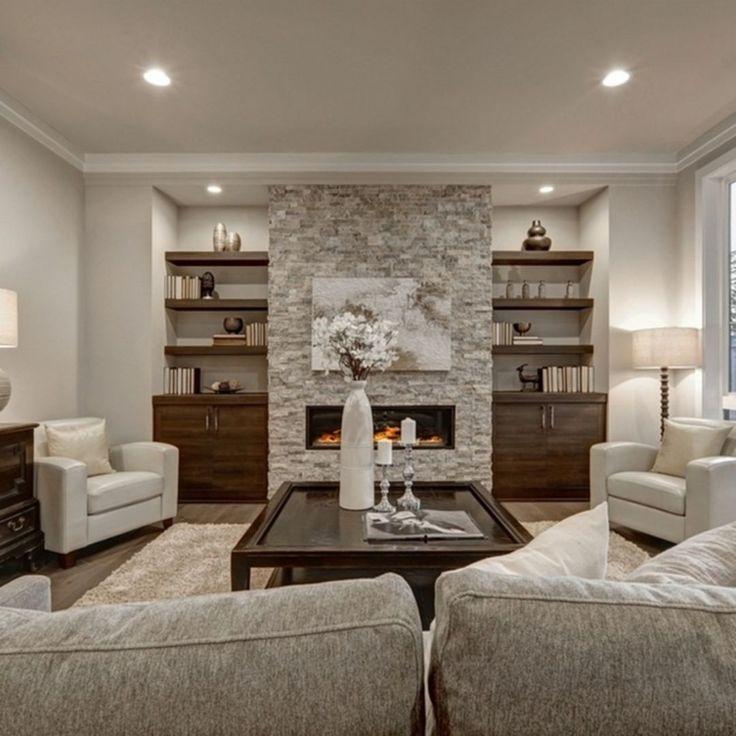 Best Amazing 30 Elegant Gray Living Room Ideas For Amazing 400 x 300