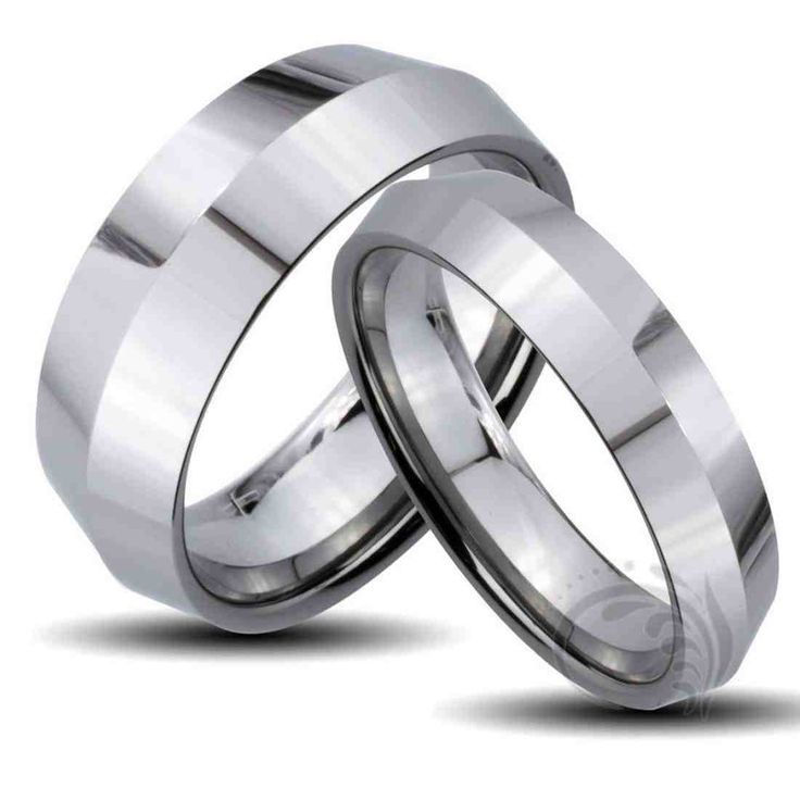 his and hers wedding rings cheap - His And Hers Wedding Rings Cheap