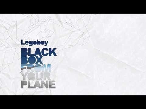 Alone Again - Lego Boy feat. Olga - YouTube