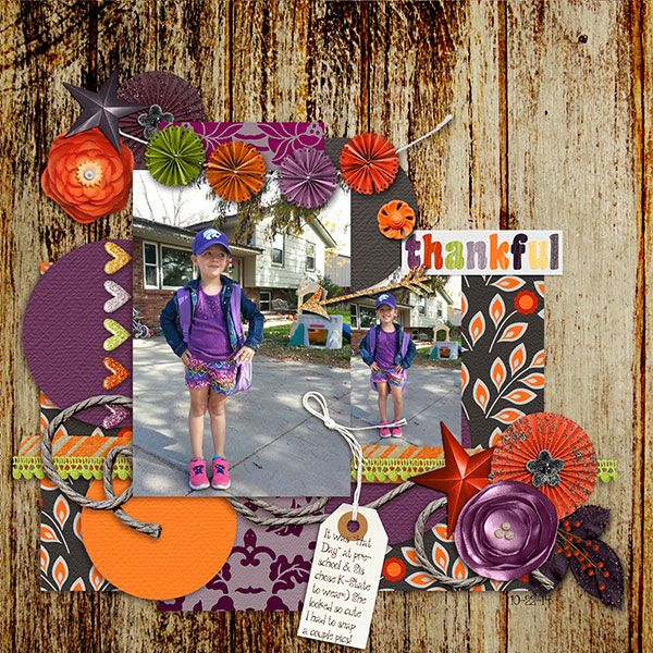 Layout using {Collecting Moments:October} Digital Scrapbook Kit by Pixelily Designs http://store.gingerscraps.net/Collecting-Moments-October.html http://www.gottapixel.net/store/product.php?productid=10013160&cat=&page=3