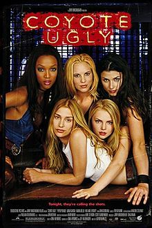 Coyote Ugly - Google Search