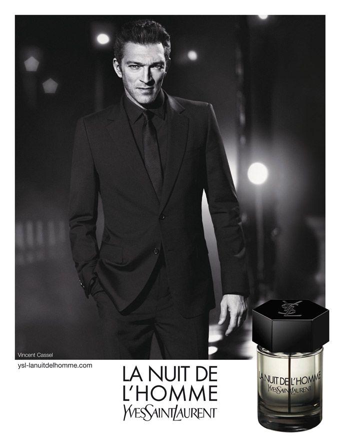 Affiche du parfum La Nuit de l'Homme.jpg