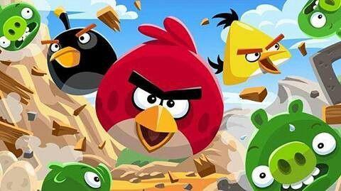 Genera Ingresos Jugando tus juegos preferidos!!!  ♦ Vinculate en el siguiente enlace:  http://www.gatwin.com/?code=CO010978A