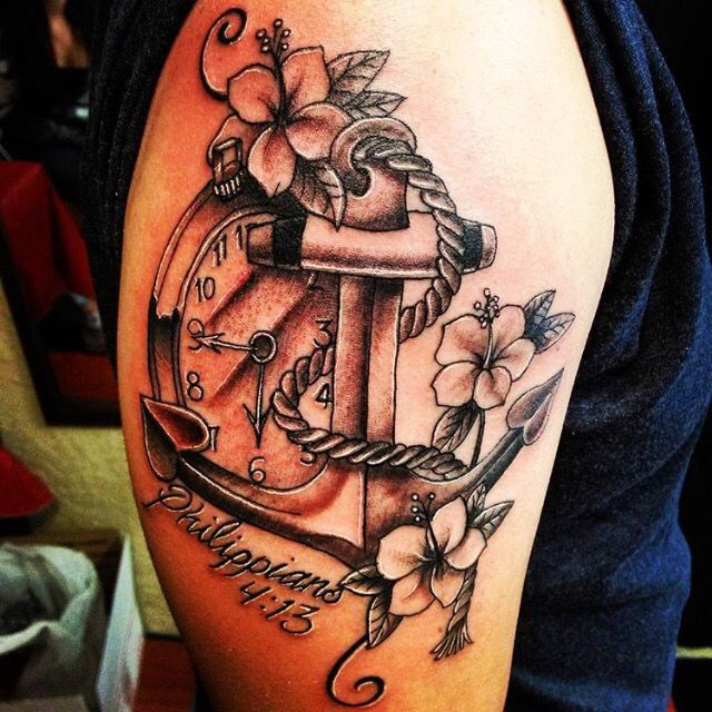 17 Best Images About Tattoos On Pinterest: 17 Best Images About Tattoo On Pinterest