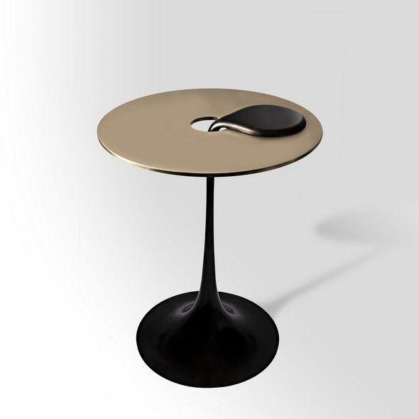 MAISON ET OBJET SEPTEMBER: BEST OF LIMITED EDITION FURNITURE | #furniture #bespoke #MO #limitededition #baselshows #basel #mostexpensive| http://www.baselshows.com/most-expensive-2/maison-objet-september-best-limited-edition-furniture