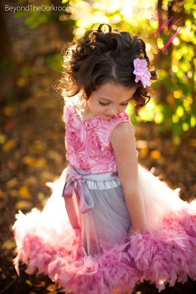 Clothes baby tutus baby girl boutique girls dresses baby