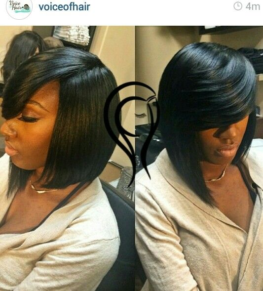 320 Best Images About Protective Styling Challenge On