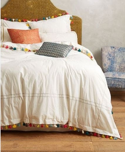 Cynthia Rowley Fringe Pillows: 50 Best Images About The Retreat On Pinterest