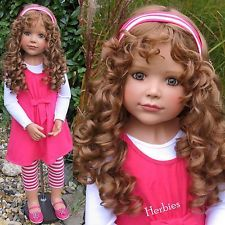 17 Best Images About Dolls Amp Bears On Pinterest Reborn