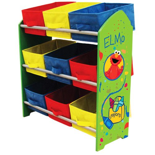 beds for boys 38 best multi bin organizer images on 12968