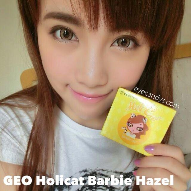 (http://www.eyecandys.com/geo-holicat-barbie-cat-hazel/)