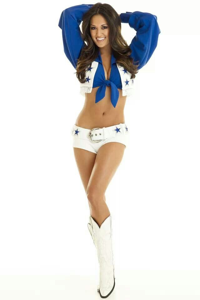 332 Best Cheerleaders Images On Pinterest Cheerleading