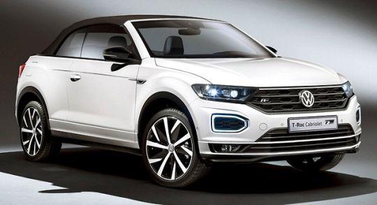 Carsthatnevermadeitetc – VW