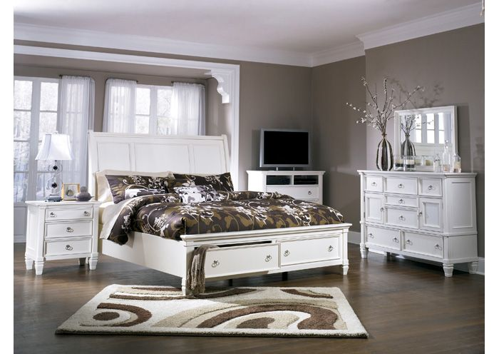 20 best images about bedroom sets on Pinterest | Poster beds ...