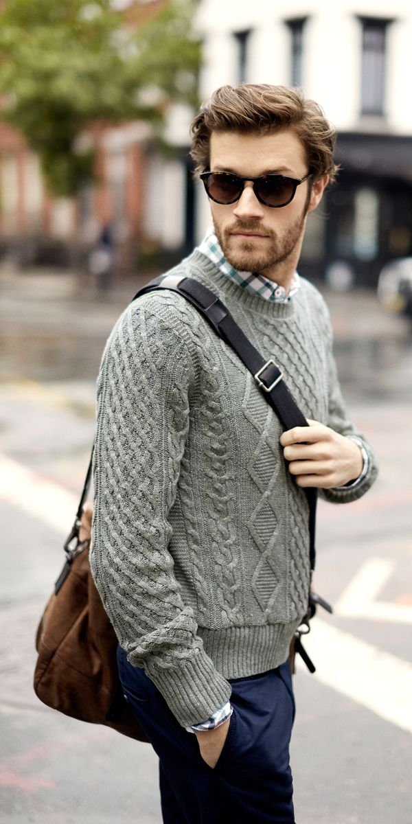 100 Best Images About Business Casual Men S On Pinterest