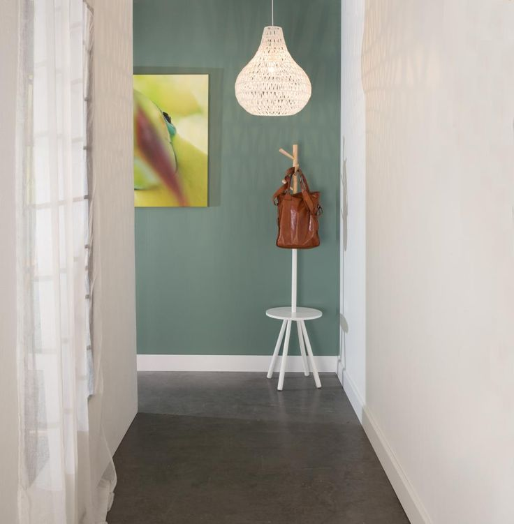 Best 25+ Cable drop ideas on Pinterest | Floor cable cover, Hide ...