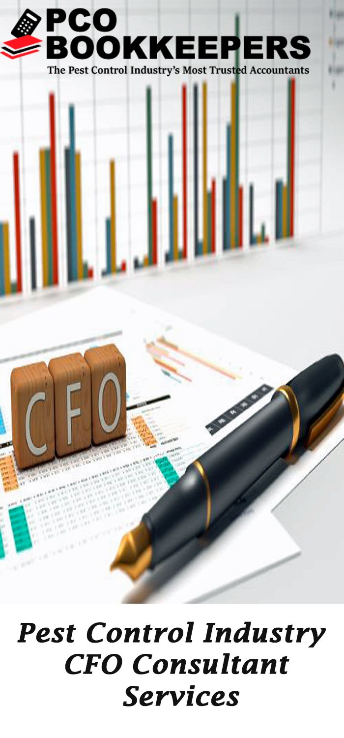 The PCO Bookkeepers Accounts Payable Consulting Services assist Pest Control Business owners, in having their bills paid, organized and on schedule!  #bookkeeping #accounting #bookkeeping_services #pco_industry #pcobookkeepers #accounting_tips #kpi #tax_tips #tax_audits #taxes #tax_deductions #accounts_payable_consultants #business_consultants #gross_margins #kpi_tips #management_advice #employee_compensation_tips