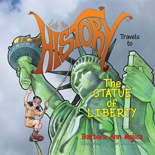Crown Lesson Plan: 72 Best Activities For My Statue Of Liberty Book Images On