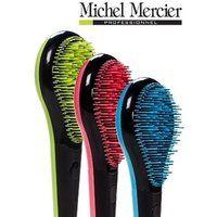 Michel Mercier Detangling Fine Hair Brush - Amcal Chempro Online Chemist