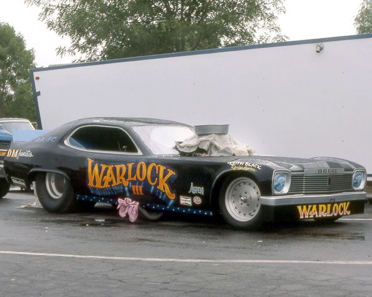 Classic Funny Car: 17 Best Images About Funny Cars On Pinterest
