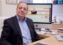 """Juan Lerma, presidente de la asociación española de neurociencia (SENC): """"Las empresas españolas no invierten en Ciencia porque siguen en la cultura del pelotazo"""""""