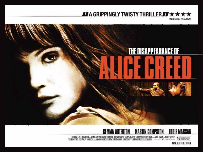 The-Disappearance-of-Alice-Creed gemma-arterton - http://johnrieber.com/2012/09/17/heart-new-kicking-dreaming-autobiography-live-barracuda-the-greatest-hits/