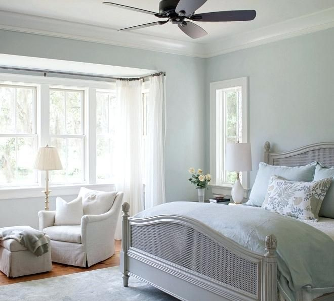 Bedroom Colors Sherwin Williams Traditional Japanese Bedroom Design Images Of Bedroom Almirah Youth Bedroom Sets For Girls: Best 25+ Sea Salt Paint Ideas On Pinterest