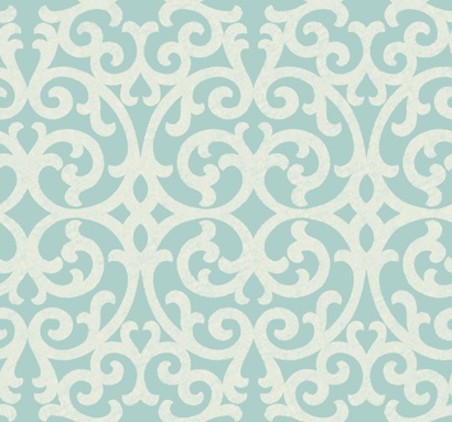 Trendy trellis wallpaper for the formal living and dining rooms http://lelandswallpaper.com. York wallpaper, great design!: Background Designs, Backgrounds Prints, Wallpapers, Wallcovering Interiors, Craft Ideas, Designerwallcoverings With