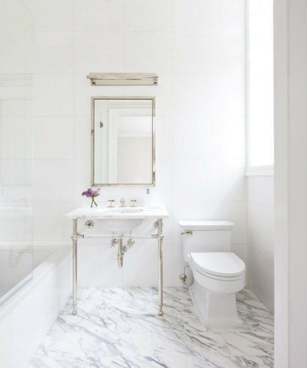 1118 besten badezimmer ideen fliesen leuchten m bel for Badezimmergestaltung fliesen