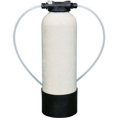 awesome Star Water Systems Under Sink Water Filter - 3/8in. Fittings, Model# S07UF06C Reviews