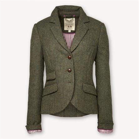 Austerberry Blazer - AND Look for patterns at http://ziatashop.ecrater.com/