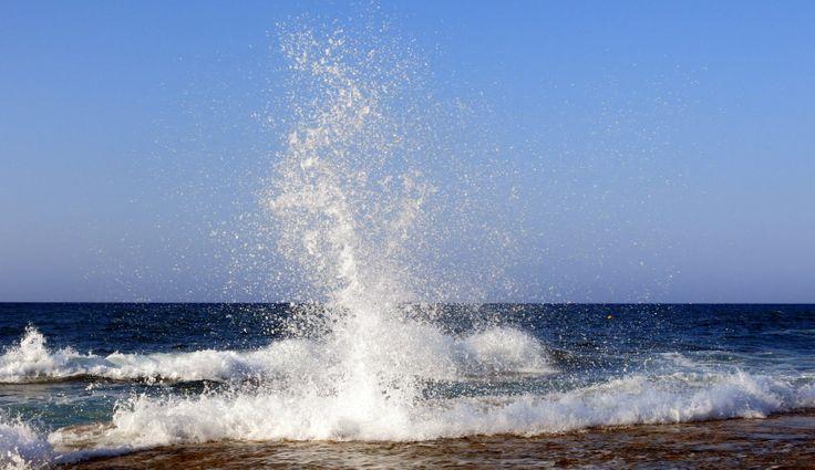 חופשה מדהימה בכרתים  http://www.arkia.co.il/travel-packages/crete/royal-mare-village-d403h410 #crete_2013