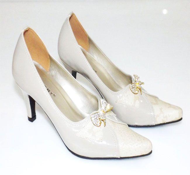 Sepatu Wanita Online Disini