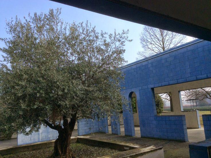 Living Ravenna: Visita al Museo dell'Arredo Contemporaneo a Russi (RA) #design