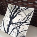 #Cushion #covers to die for. #Stylish, #urban, #natural #designers.…