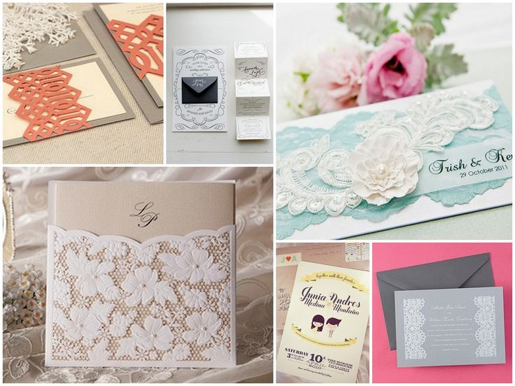 28 best images about einladung hochzeit on pinterest lace photographs and vintage. Black Bedroom Furniture Sets. Home Design Ideas