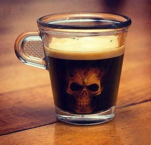 Need coffee.?
