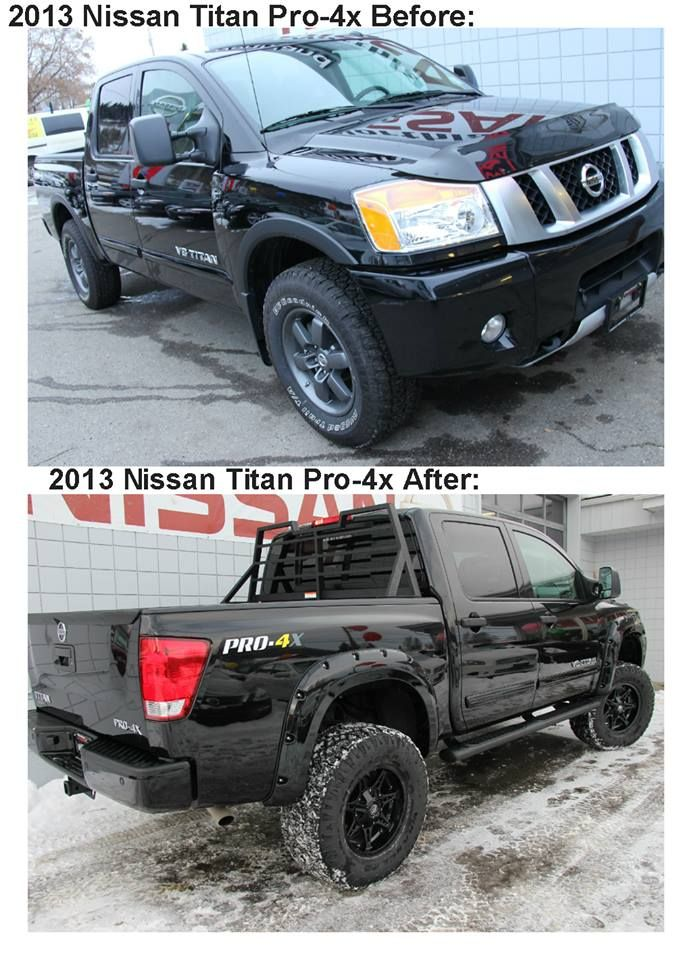 8 best images about Nissan Frontier on Pinterest  Surf Trucks