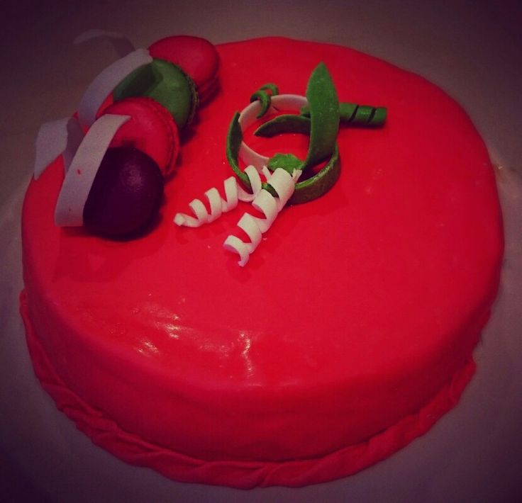 #mother's #cake #тортДлямамы #маме