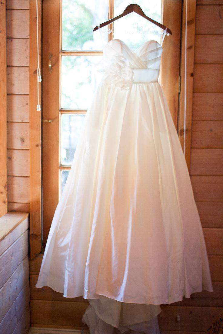 best my wedding colors images on pinterest weddings short