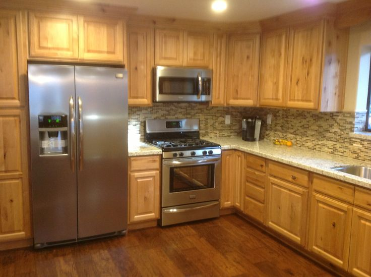 46 best images about kac natural stain cabinets on for Best way to stain kitchen cabinets