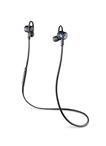 Plantronics Backbeat Go 3 Bluetooth Headset Price In India Specifications Reviews Offers Buy Online Amazon Paytmmall Snapdeal Tatacliq Flipkart Wireless Headset Wireless Earbuds Headset
