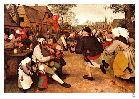 40 Best Pieter Bruegel The Elder 1525 1565 Images On Pinterest