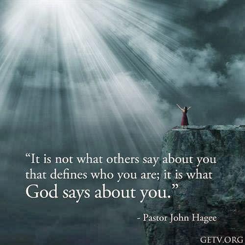John Hagee Ministries - Google+