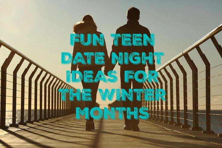 shidduch dating topics for teens
