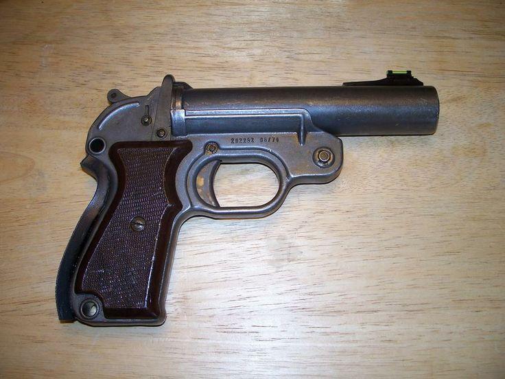 how to buy a gun legally