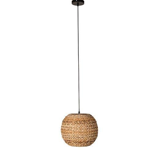 Dutchbone Nana Pendant Lamp bij Loods 5 | Jouw stijl in huis meubels & woonaccessoires