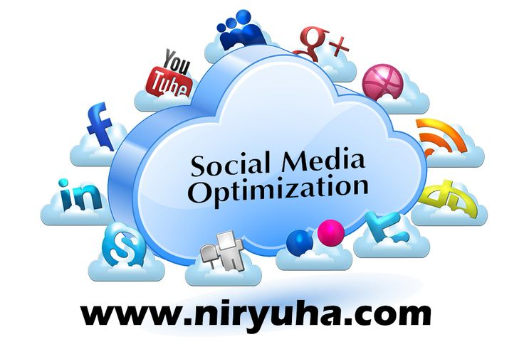 http://niryuha.com/online-marketing.php #seo #services in #chennai seo consultants in #chennai #online #marketing #companies in chennai